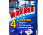 2 x Windowlene Wipes 15pk 2