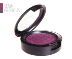 MAC Eye Shadow - Semi Precious 1