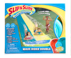 Slip 'N Slide Wave Rider Double 3