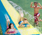 Slip 'N Slide Wave Rider Double 2