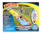 Slip 'n Slide Extreme Jumper 3