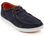 Russell Athletic Men's Lincoln Shoe - Navy 1