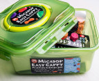 Micador Easy Carry Painting Activity Set 3