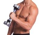 Shake Weight Workout for Men 1