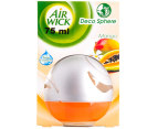 Air Wick Deco Sphere Mango 75mL 2