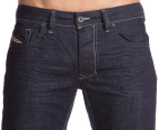 Diesel Men's Larkee Jeans - Denim L32 2