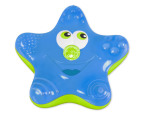 Munchkin Star Fountain Bath Toy - Assorted Colours 3