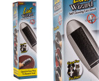 Lint Wizard Self Cleaning Lint Brush 1