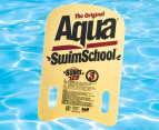 The Original Aqua Foam Kickboard 1