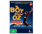 The Boy From Oz 1-Disc DVD (G) 1