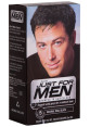 Combe Just For Men Shampoo-In Hair Colour Black 30mL 2