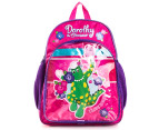 The Wiggles Dorothy The Dinosaur Backpack 1