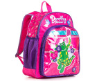 The Wiggles Dorothy The Dinosaur Backpack 2