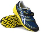ASICS Gel-Zaisan Men's Runners 1