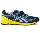 ASICS Gel-Zaisan Men's Runners 2