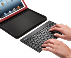 Kensington KeyFolio Executive Mobile Organiser - Red 3