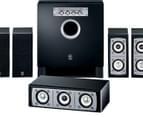 Yamaha NS-P437 7.1 Channel Speaker System 2