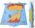 Disney Pooh Deluxe Sunshade 2