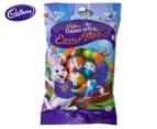 Cadbury Dairy Milk™ Mini Eggs 125g 1