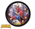 Analogue Wall Clock - Spider-Man 2