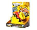 Tonka Chuck & Friends - Chuck 2