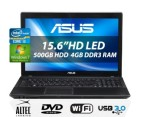 Asus i3 15.6 Inch LED HD Notebook 1