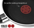 Tefal 5-Piece Non-Stick Essentials Cookset 2
