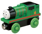 Thomas and Friends - Percy 1