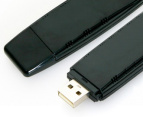 Wireless And Bluetooth USB Dongle 2