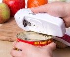 Automatic Hands-Free Can Opener 2