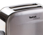 Tefal Breakfast Pack - Kettle and Toaster 2