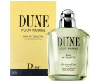 Dune Pour Homme 100ml EDT by DIOR 1
