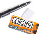 Spynet Invisible Ink Pen 3