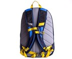 The North Face Vault Daypack - Blue 3