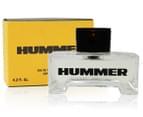 Hummer for Men 125mL EDT 1