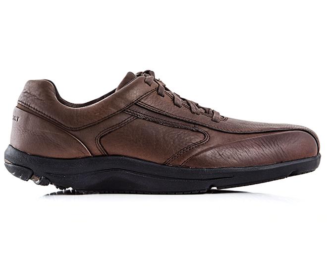 Rockport Men's Baxter Shoes - Dark Brown | Great daily deals at Australia's  favourite superstore | Catch.com.au