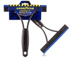 Goodyear 8'' Windshield Squeegee 1
