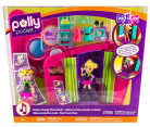 Polly Pocket Pop & Lock Photo Booth 3