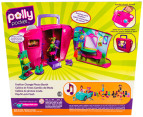 Polly Pocket Pop & Lock Photo Booth 2