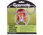 Gasmate Single Can Chicken Roaster 3