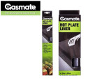 Gasmate Hotplate Liner 1