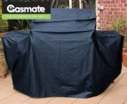 Gasmate Four Burner Hooded BBQ Cover 1