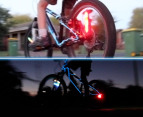 Meon Light-Up Bike FX Triple Pack 3