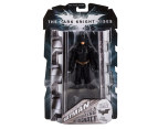 Batman Dark Knight Rises Figurine 1