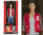 One Direction Collector Doll - Zayn Malik 1