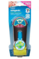 2 x Tommee Tippee Wrap 'n' Go Dispenser 2-Pack 4