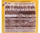 2 x Cadbury Old Gold Mini Easter Eggs 125g 2