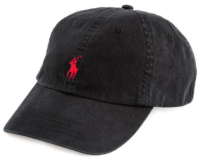 74d0a6c3680 Polo Ralph Lauren Baseball Cap