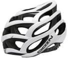 Orbea Odin Bike Helmet - White 1