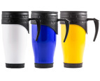 3 x Penline Thermo Travel Mug - Asst. Colours 1